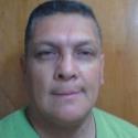 Eduardo Galvis