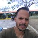 Abelino