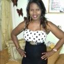 buscar pareja como Rosalina Dominicana