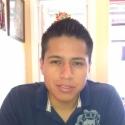 Rolando609