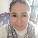 meet people with pictures like Susana
