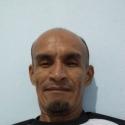 meet people like Emil Figuera