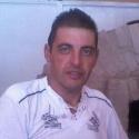 Carlos821968