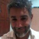 Claudio_Fran