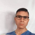 Israel Abel