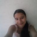 meet people like María Fernanda