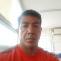 Oscar Rosas