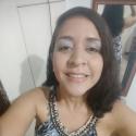 Angie Ortega