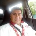Christopher Amador
