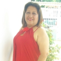 love and friends with women like Yanitza