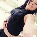 Aleaxna