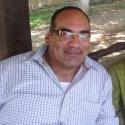 Carlos Trebol