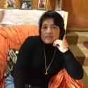 Lupe Rosario Salazar