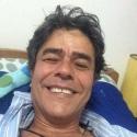 Hector Castañeda