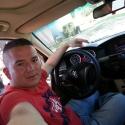 conocer gente con foto como Luis270