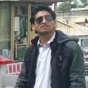 Arif Afridi