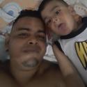 meet people like Hernando Hernandez M