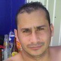 Jose J Rodriguez