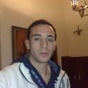 Miguelib1989
