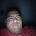 Aurelio Valadez