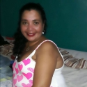 single women with pictures like Belinda Anaya