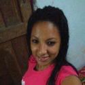 Yoeilin