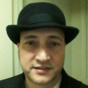 Juany Nunez