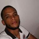 Jorgefranco