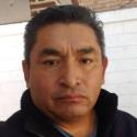 Juan Alalmilla