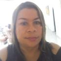 Nilda Beleño