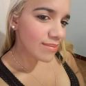 Happy_Girl266