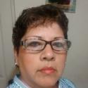 Yuvisela