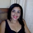 Betsy Arnot Mendoza