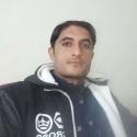 Shujaat