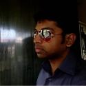 single men with pictures like Nijilmar