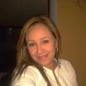 Mayrita24