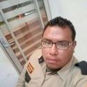 Humberto Alonso