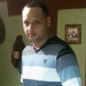 Alexwarro