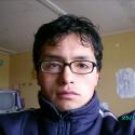 El_Rolo