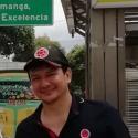 Asdruval Mejia