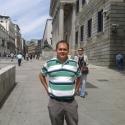 Josema5780