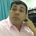 Omar Rojas