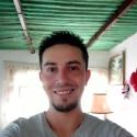 conocer gente con foto como Hector Mendez
