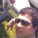 Wochoa