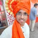Dhananjaya Sapkal