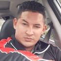 single men like Noel Quiala Cutiño