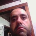 Ribadeo38
