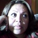 Emily712