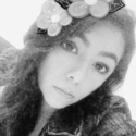 Mary Yenn Luna