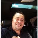 Humberto_S